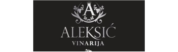 Aleksić vinarija