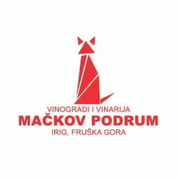 Vinarija Mačkov Podrum