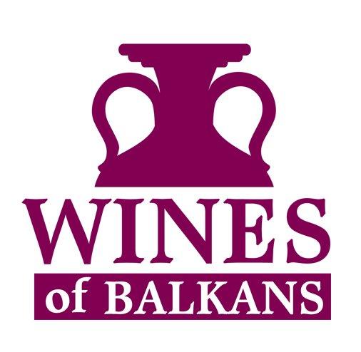 Wines of Balkans