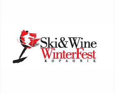 Predstavljamo Vam učesnike Salona vina Winterfest 2015!