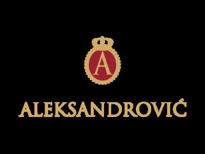 Srebro i bronza za Srbiju na svetskom šampionatu Šardonea u Burgundiji!