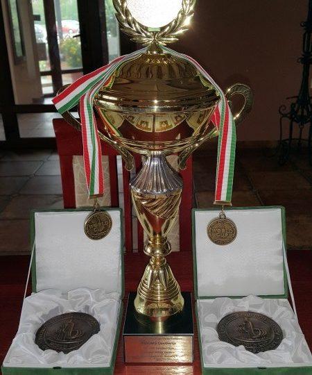 Svetski kup rakija u Đuli 2015