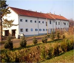 Radmilovac – beogradska oaza