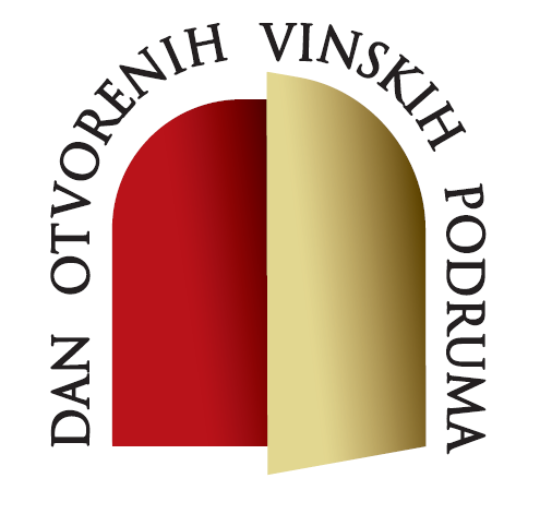 Vinski Pasoš 2015