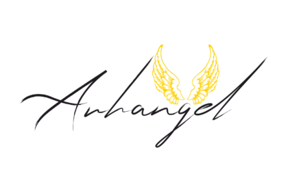 Arhangel square logo FULL no BG